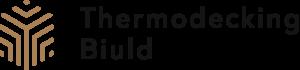 монтаж от Termodecking Build
